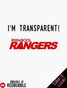 Transparent1.PNG