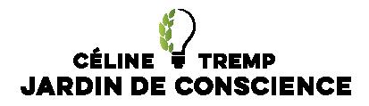 logo-CV_jardin-conscience-large.png