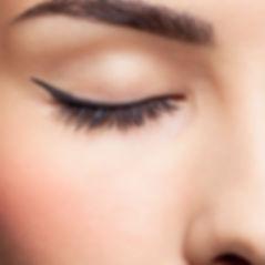 Eye FILLER