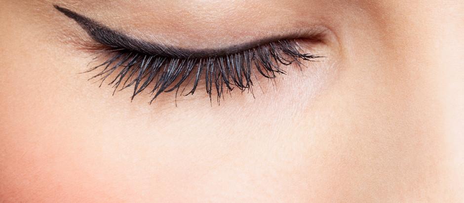 Dermocosmético y cosmético ¿Conoces la diferencia?