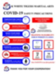 COVID-19 SAFETY PRECAUTIONS.jpg
