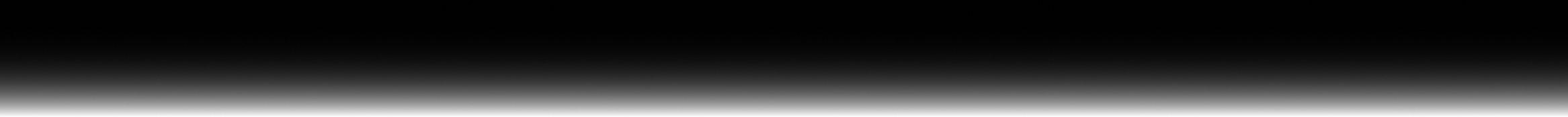 black white gradient long.jpg