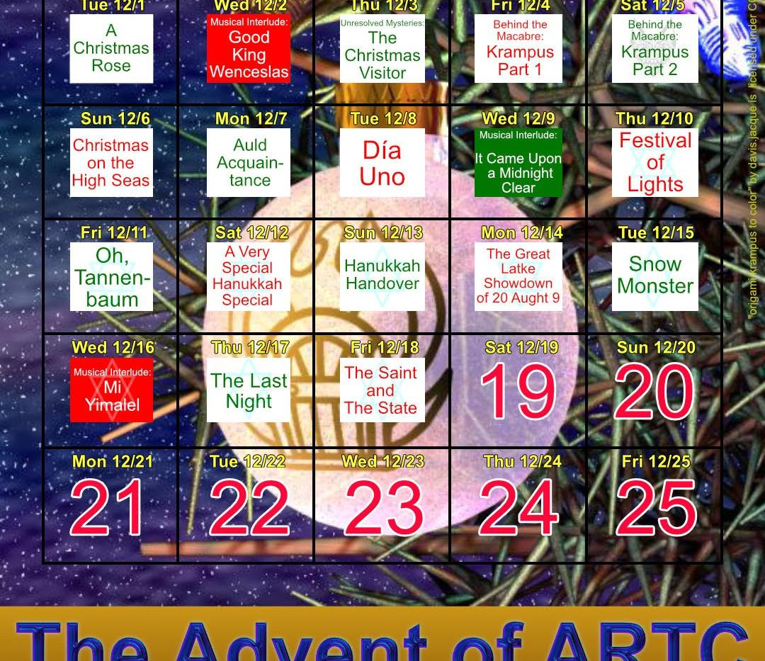 Release Schedule 18.jpeg