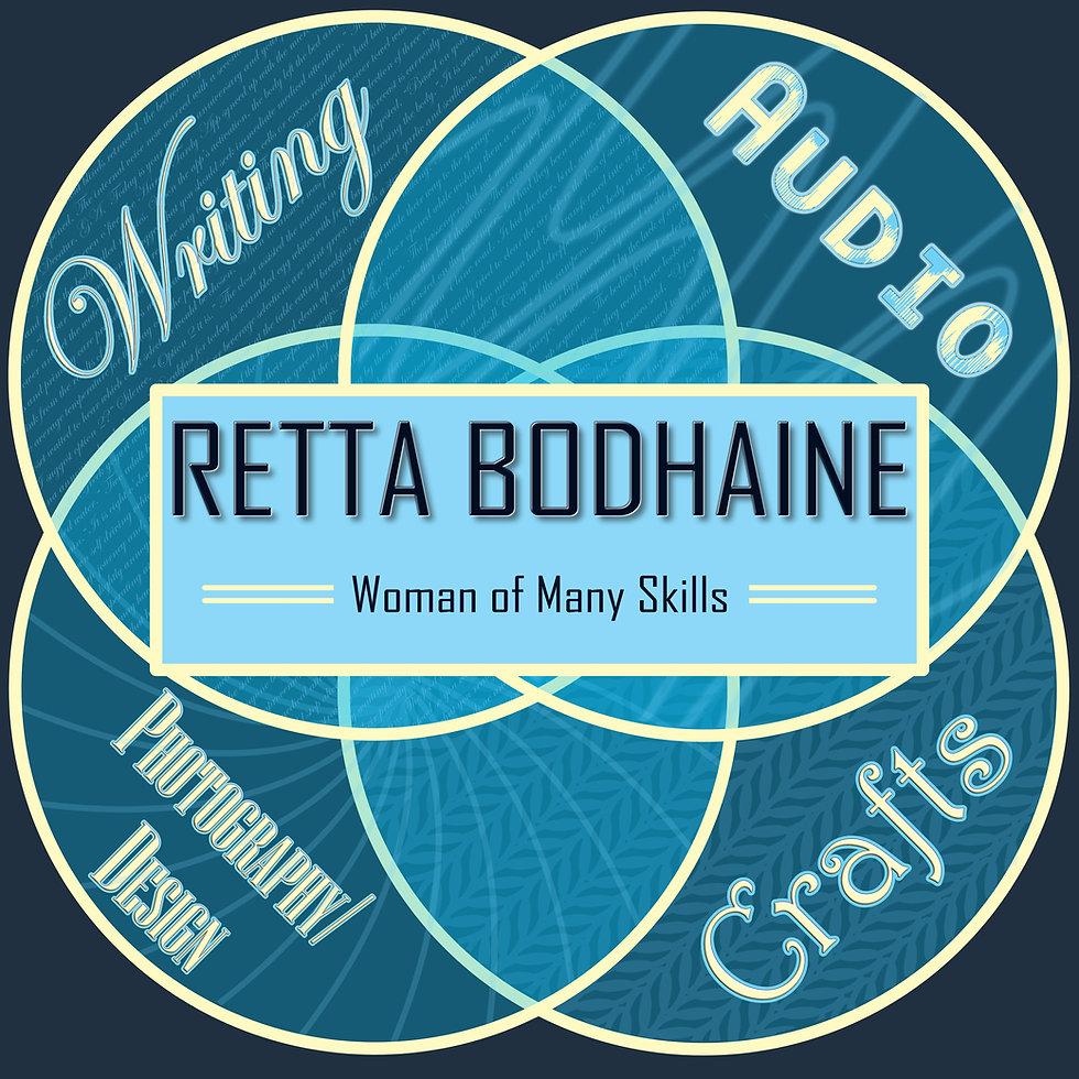 Retta Bodhaine Site Art 4.jpg