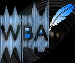 WBA Logo Try 2.jpg