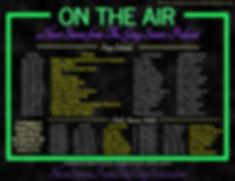 Podcast Season 1 Schedule SS.jpg