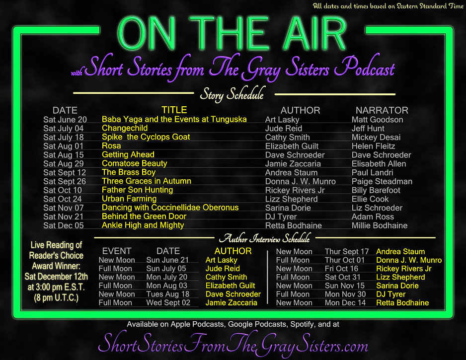 Podcast Season 1 Schedule SS.jpg