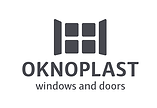 OKNOPLAST_Logo_Square_Claim_US.png