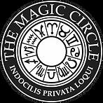 the-magic-circle-400.png.webp
