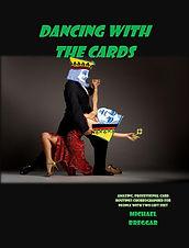 Dancing cover.jpg