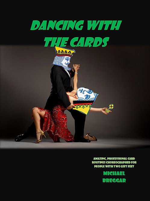 Dancing with the Cards