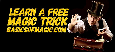FREE_Magic_Trick.JPG