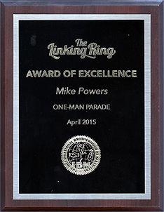 TLR-Award-small.jpg