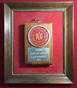 SAM-Award-01-SMALL.jpg