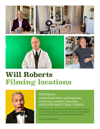 Will Roberts 702-481-5829.png