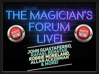 Magicians Forum 1.PNG