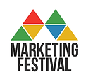 festival marketing.png
