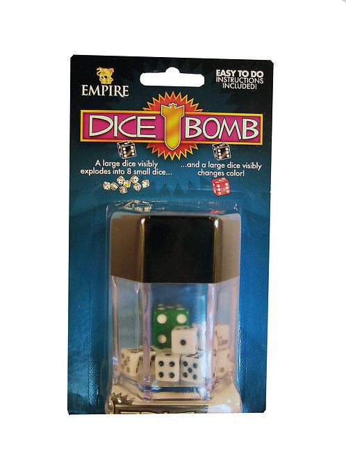 Dice Bomb