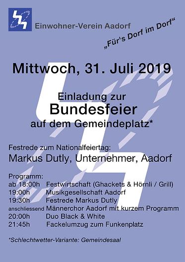 Flyer Bundesfeier 2019.PNG