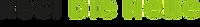 Logo Regi Die Neue.png