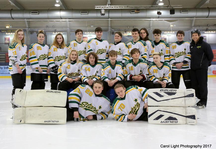 Oxford Stars U18 Team 2017-2018.JPG