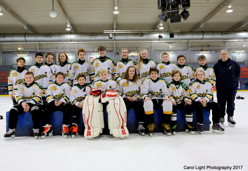 Oxford Stars U15 Team 2017-2018.JPG