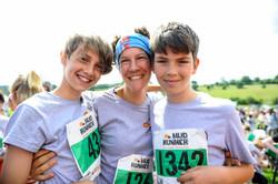mudrunner oblivion 2015 family