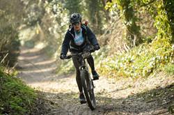 Mountain Bike 2016