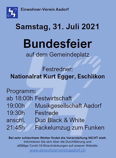 Flyer Bundesfeier 2021.PNG