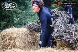 Bear Grylls Challenge 2015
