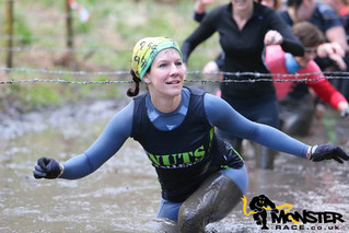 Review - Monster OCR