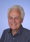 Portrait Bannwart Stefan.jpg