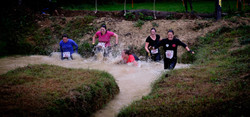 Vision Wild Run 2014