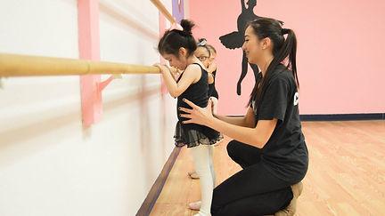 compressed ballet.jpg