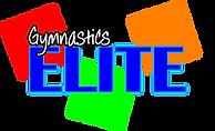 gymnastics elite logo.PNG