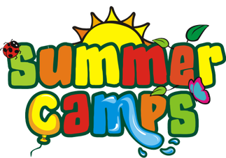Not Your Average Summer Camp