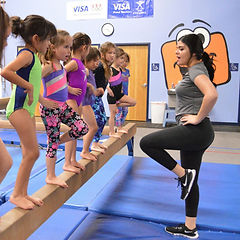 Gymnastics beam compress.jpg