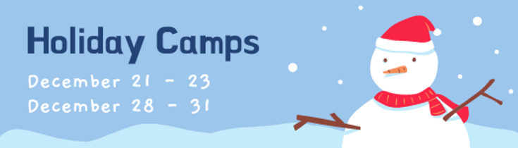 Camp Banner.png
