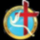 transparent shiloh logo.png