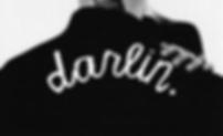 darlin. | ダーリン