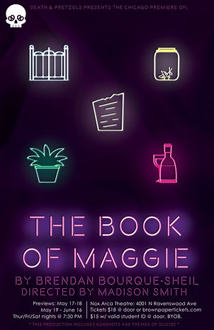 bookOfMaggie_woNeonLogo_RGB.jpg