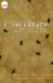 iCockroach-finalRGB.jpg