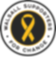 wsfc-logo-300x300-yy.png