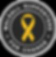wsfc-logo-200x200.png