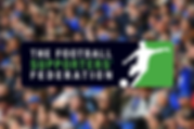 FSF-logo_edited.png