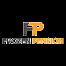 fp-logo-200x200.png