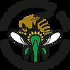 Logo-freigestellt-rund-3.png