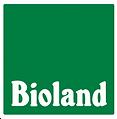 Logo Bioland Kopie.png