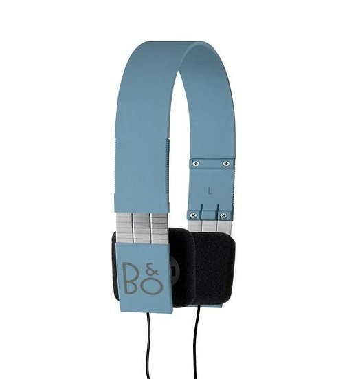 Beoplay Form 2i Blue