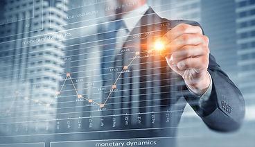 Dynamics of financial growth.jpg